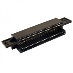 Nes Connector 72-pin